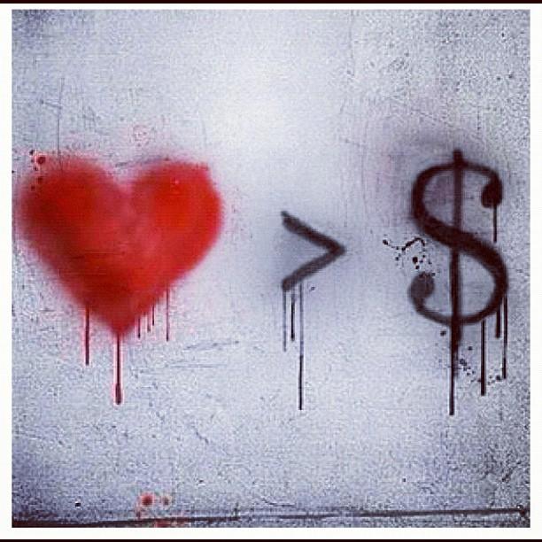 dating rich men
